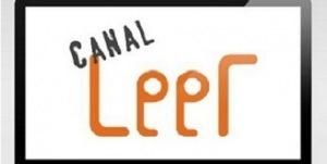 14/10/11 – Nace Canal Leer, una iniciativa en TV por internet para ... | Primeros lectores... | Scoop.it
