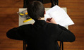 Should software grade essays? - The Guardian | Technology | Scoop.it