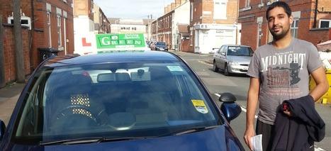 Go Green Driving Academy | Go Green Driving Academy | Scoop.it