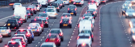 19 pratiques efficaces pour booster votre trafic - Ludis Media | Les conseils de LaMarketeam | Scoop.it