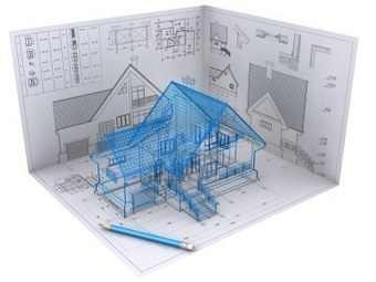 What a Good Apartment Architect Will Provide You | International Business Advice and Plan | Commercial Insurance & Trade Information | Scoop.it