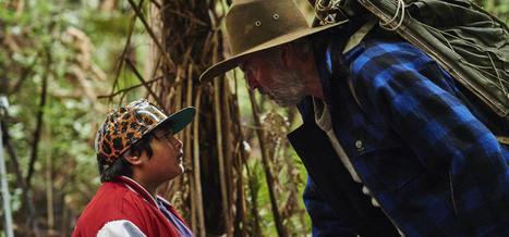 6 Indigenous Filmmakers Set to Premiere Their Films at the Sundance Film Festival   Archivance - Miscellanées   Scoop.it