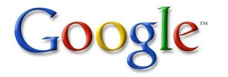 Google peut désormais penser et écrire à votre place | Médias sociaux et tourisme | Scoop.it