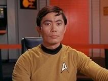 George Takei: Shatner non sapeva, o fingeva di non sapere ∂ Fantascienza.com   QUEERWORLD!   Scoop.it