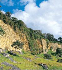 tour huaraz | north-peru | Scoop.it