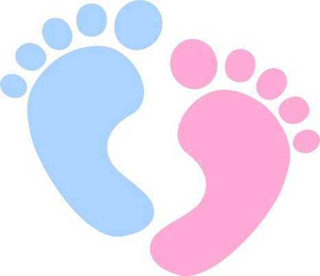 Baby Foot Casts | Baby Hands and Feet Casting | Scoop.it
