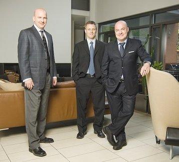 Conlon Real Estate Teams Up With Christie's | Actualités de l'immobilier | Scoop.it