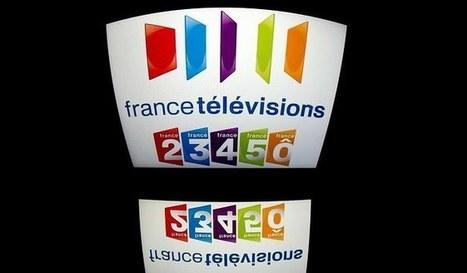 Rapport Schwartz: l'heure de vérité a sonné pour France Télévisions | DocPresseESJ | Scoop.it