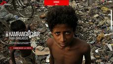Le webdocumentaire, nouveau canal de sensibilisation des ONG | Nouvelles écritures et transmedia | Scoop.it