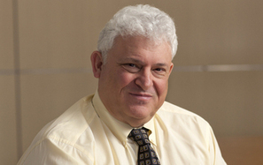 nsf.gov - National Science Foundation (NSF) News - Bioethicist Arthur Caplan receives 2014 Public Service Award for an individual - US National Science Foundation (NSF) | Biobanking Monthly Pulse | Scoop.it