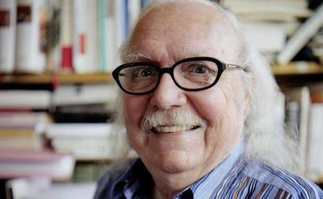 «L'orthographe est un marqueur social, elle donne une image de soi», estime le linguiste Alain Rey | Info Psy | Scoop.it