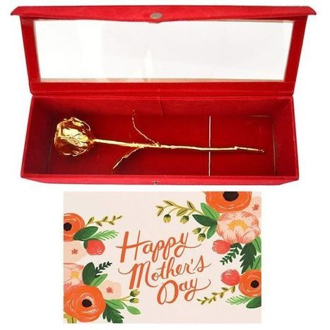 How to Choose the Best Online Gift Portal for Sending Gifts | Get The Best Gifts Through Online Stores Indian Gifts Portal | Scoop.it
