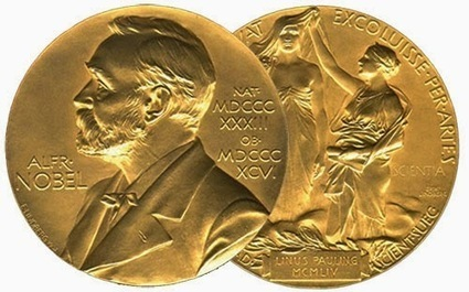 Frédéric Mistral,José Echegaray,The Nobel Prize in Literature 1904 | Best Place to Read Greatest Classical Novels | Scoop.it