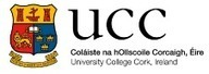 Business Information Systems (BIS) | 6 Masters Degrees in Business Information Systems at UCC | Scoop.it
