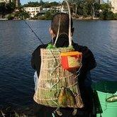 string theory: Focus on contemporary Australian art | Maori weaving | Scoop.it