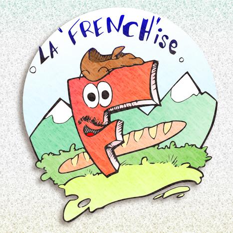 La nouvelle tendance « Made in France » et le marketing patriotique | L'actu Made in France et les coups de coeur Fabrication française | Scoop.it