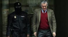 Hacienda certifica que el PP no pagó impuestos por las donaciones ... - El País.com (España)   Partido Popular, una visión crítica   Scoop.it
