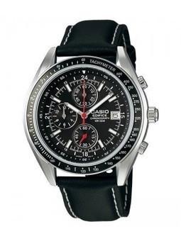 Casio Edifice Watch Price Online Sale, Shop, Dial Shopping, Brand | Watches | Online Watch | Online Shopping | Scoop.it