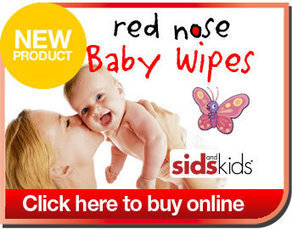 | Sids and Kids | Health issues | Scoop.it