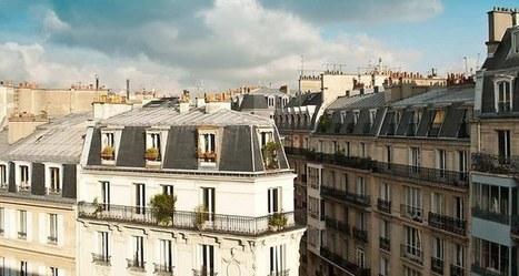 Marché immobilier: le bulletin de santé de huit secteurs clefs   actualité immobilière   Scoop.it