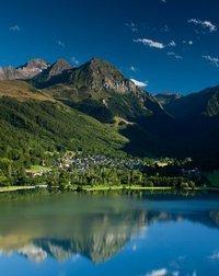 Vallée du Louron - Page officielle | Vallée d'Aure - Pyrénées | Scoop.it