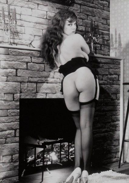 Lorraine Burnette :: | Busty Boobs Babes | Scoop.it
