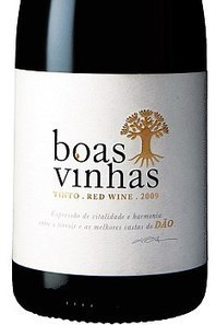 OLLY SMITH: It's not all about Mateus Rosé | Wired Wines of Alentejo | Scoop.it