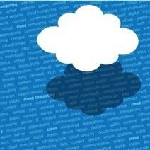 Cloud : les entreprises n'hésitent plus à transférer des données sensibles | Geeks | Scoop.it