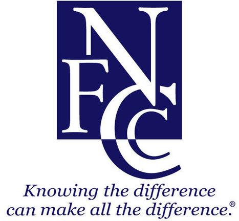 National Foundation for Credit Counseling® Survey Reveals Financial ... - PR Web (press release) | Debt Management | Scoop.it