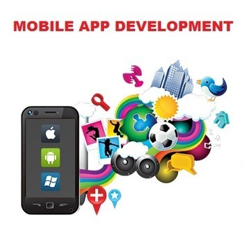 Need of Mobile App Development for Businesses in 2015 | Webstralia - IT Solutions | Scoop.it
