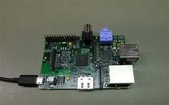 Raspberry Pi starts to be delivered | Raspberry Pi | Scoop.it