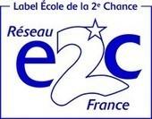 Prochaine information collective pour entrer en école de la 2me chance : Mardi 22 Mars 14h | Infos en Val d'Oise | Scoop.it
