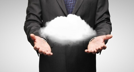 Le Cloud public de l'Etat entre (enfin) en service | Adoption du Cloud | Scoop.it