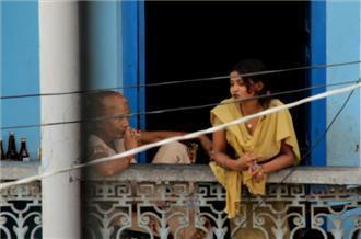 Daughters of the brothel - Witness - Al Jazeera English | Gender Inequality | Scoop.it