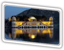 Same Day Jaipur Tour   Same Day Tour Packages   Scoop.it