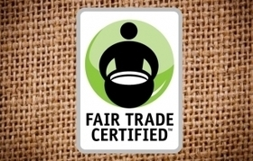 Lessons From Fair Trade on How to Make Your Brand Message More Powerful - Entrepreneur | Fair Trade Coffee | Scoop.it