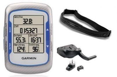 CBD 2013 Garmin Edge 500 Cycling GPS free shipping   oody   Scoop.it