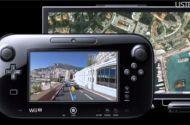 Nintendo annonce Google Street View et Google Maps sur Wii U - Gameblog.fr (Blog) | Techs News | Scoop.it