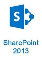 SharePoint 2010 Consultancy: Reasons For Hiring Consultants | Sharepoint support outsource | Scoop.it