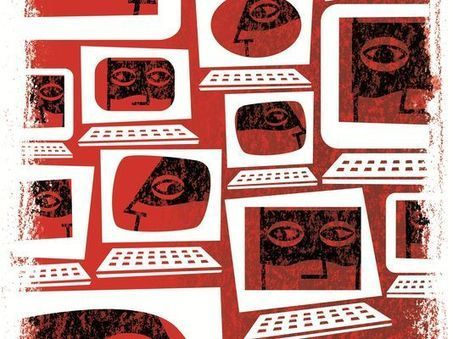 Malware now spreads mostly through tainted websites | IT Security Unplugged | Scoop.it