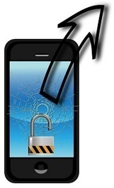 Mobile security threats are growing and evolving - Mobile Commerce Press | mobile security | Scoop.it