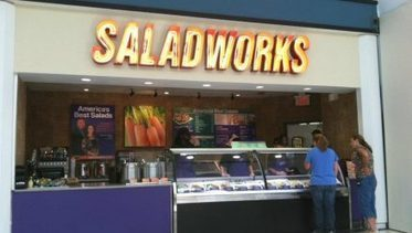 Best Food & Gourmet Restaurants In Town Galloway, NJ   Best food and gourmet restaurants in town galloway   Scoop.it