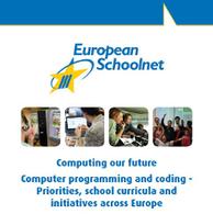 Computing our future   Programmieren für alle   Scoop.it