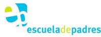 Blog Escuela de Padres | Cuidando... | Scoop.it