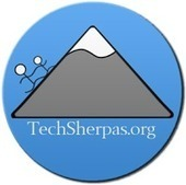 Using Student as Tech Support - Kern Kelley | iGeneration - 21st Century Education | Scoop.it