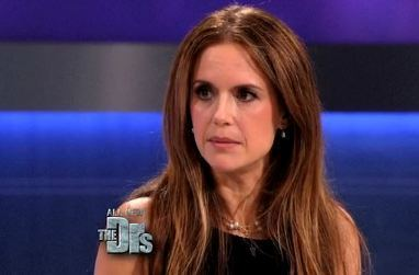 No, Kelly Preston is Not Rebelling Against Scientology By ... | Scientology ABM | Scoop.it