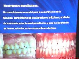 My Mobile Blog: Estomatologia   NOTICIAS DE ODONTOLOGÍA   Scoop.it