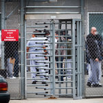 In New Jersey Halfway Houses, Escapees Stream Out as a Penal Business Thrives | Realschoolreform | Scoop.it