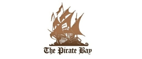 British music industry wants to shut down the Pirate Party's Pirate Bay proxy | Kill The Record Industry | Scoop.it