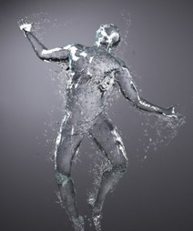 La importancia del agua - Cómo influye en los seres vivos | Agua es vida | Scoop.it